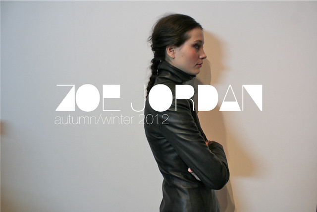 zoe-jordan-fw12