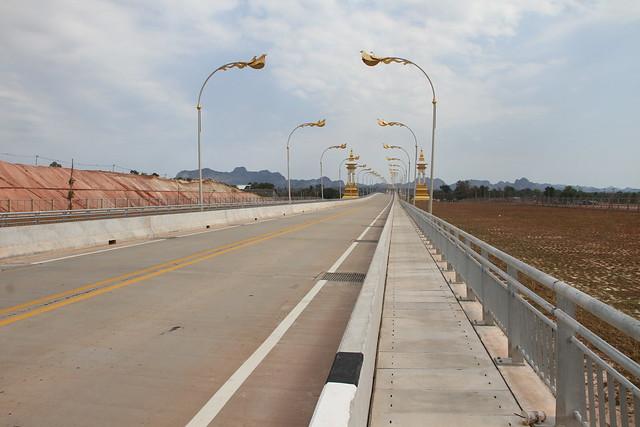 สะพานไทยลาว 029