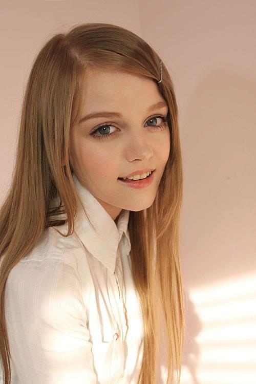 Picssr: Dakota.Rose.Ostrenga's most interesting photos