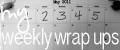 myweeklywrapups