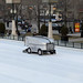 Small photo of Ice Resurfacer