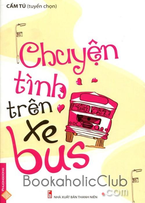 chuyen tinh xe bus