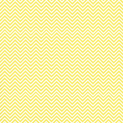 6 lemon_ BRIGHT_TIGHT_ CHEVRON_350dpi 12x12_plus_PNG_melstampz