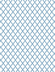 10-JPEG_blueberry_BRIGHT_outline_SML_moroccan_tile_standard_350dpi_melstampz