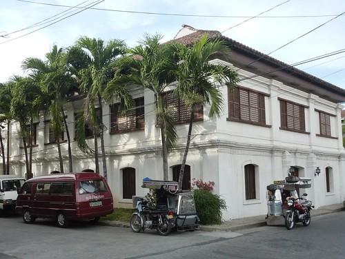 Luzon-Vigan-Ville (53)
