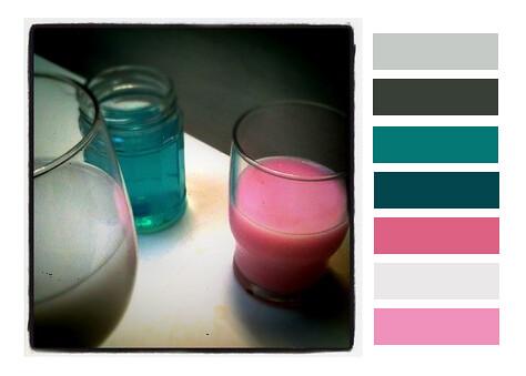 vi gillar färg 1