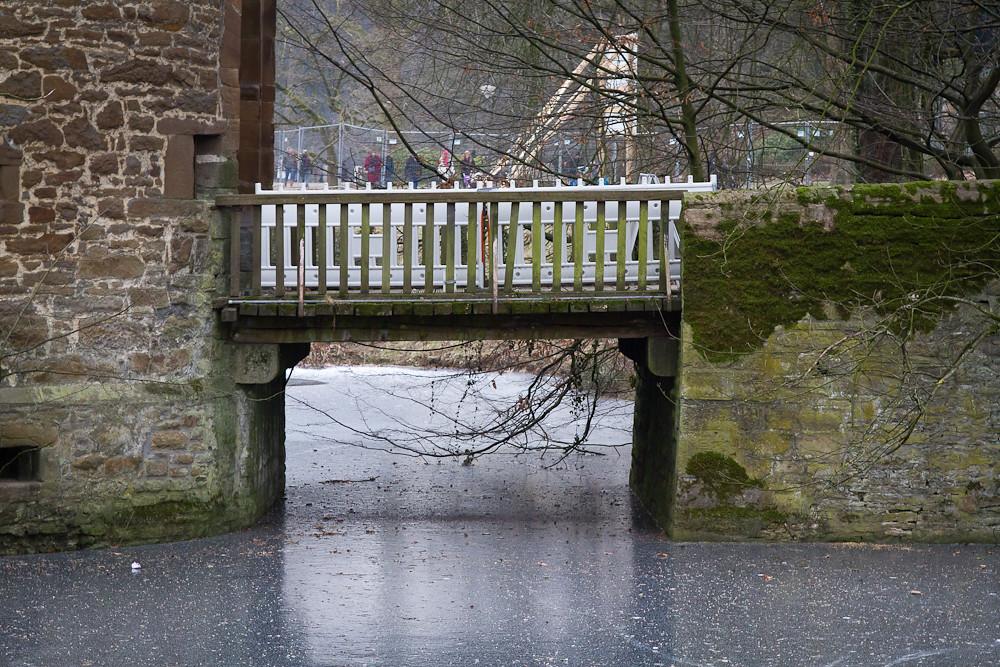 Rombergpark