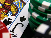 Omaha Hi Poker Basic Rules