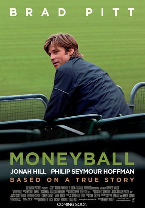 11081402_Moneyball_02