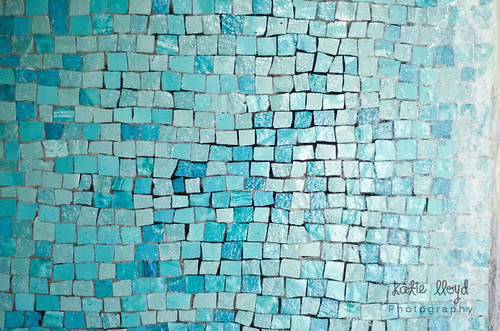 ocean-blue-tiles-wm