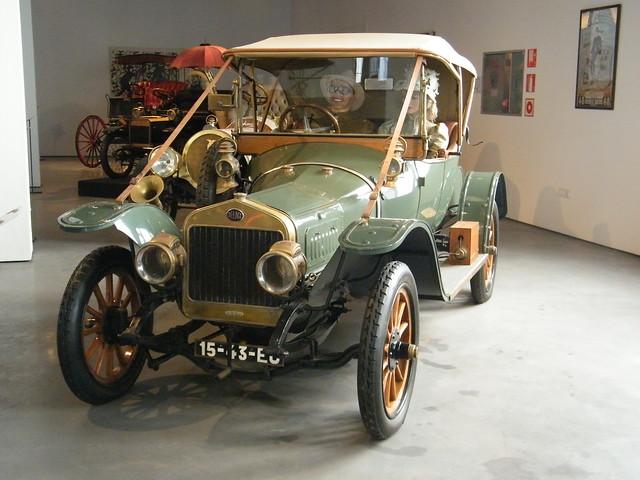 1912 Delage (1)