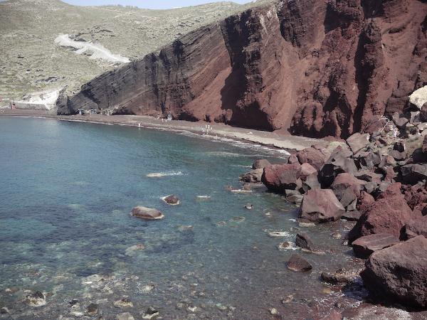 Santorini-17