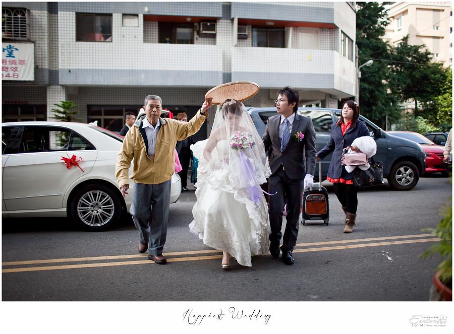 婚禮攝影 婚禮記錄-圳男&珮宸- 婚攝小朱爸_00114