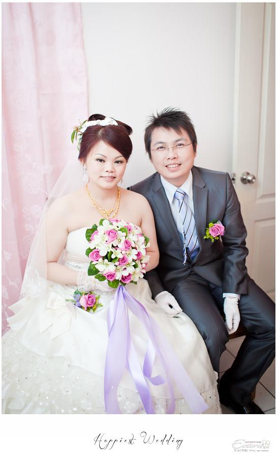 婚禮攝影 婚禮記錄-圳男&珮宸- 婚攝小朱爸_00119