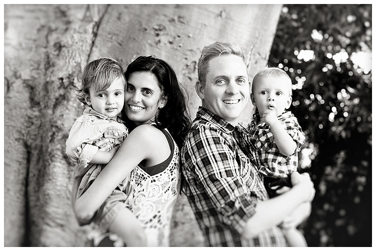 hbfotografic-family-photographer-melbourne-4