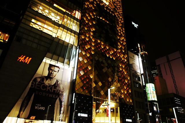 20120224_P0707_Zuiko12_GH1_Ginza_Tokyo_DxO