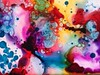 alcohol ink tiles1
