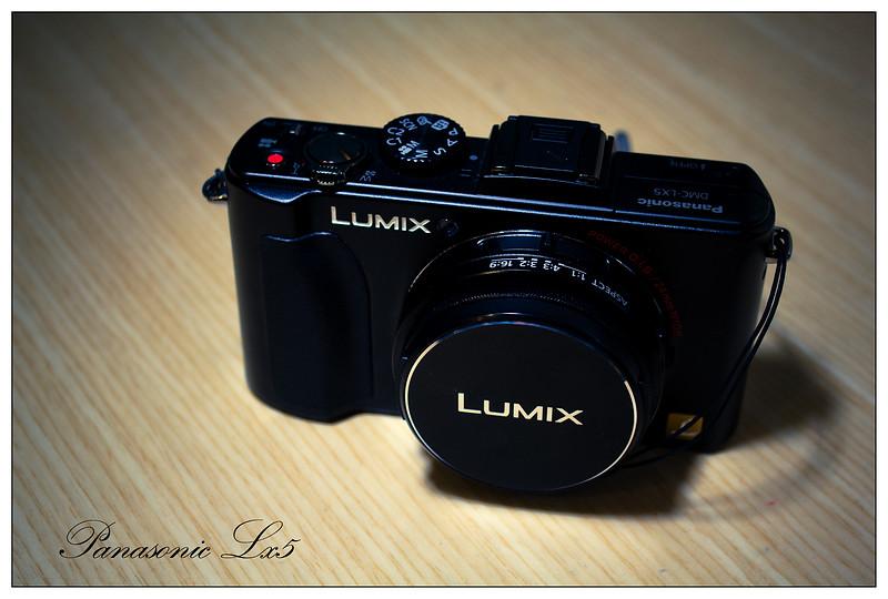 LX5 數 位 相  機  隨 拍 ^__^