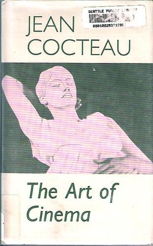 cocteau2