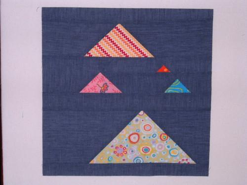 quilt blocks 002