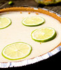 VPITS Key Lime Pie