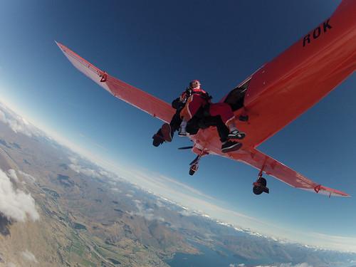 SkyDive Wanaka (04)