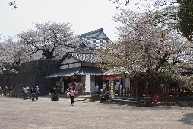 2012-kyushu-481