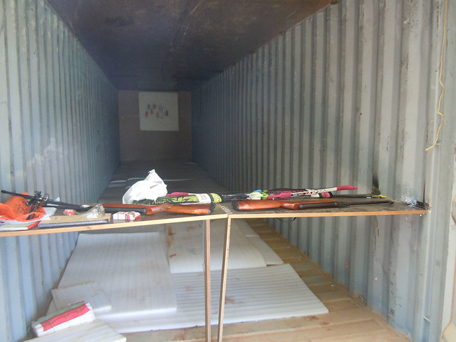 Container_Gallery4