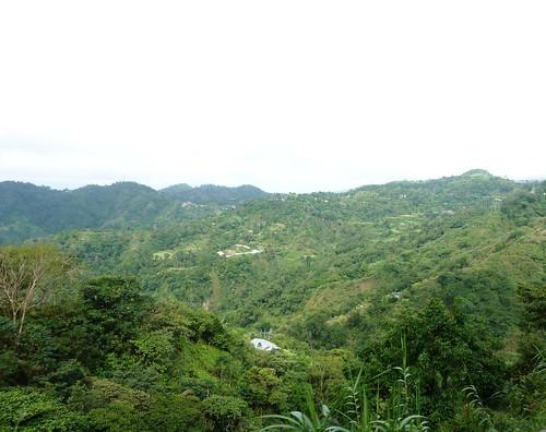 Luzon-San Fernando-Baguio (42)