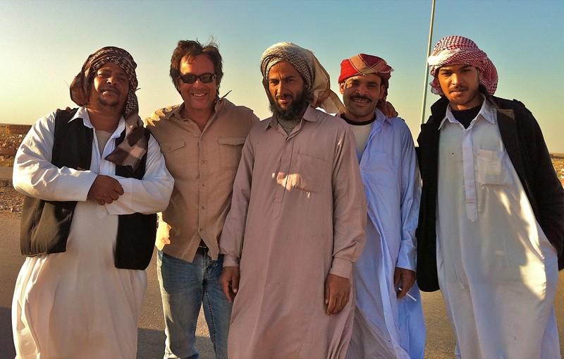 Libya Image7