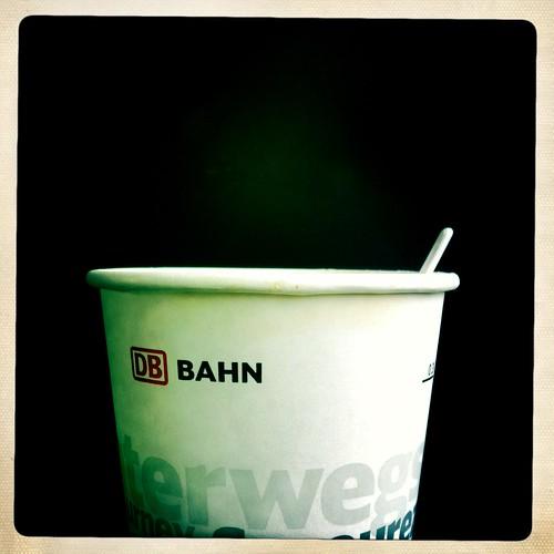 DB Kaffee
