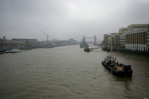 London_fog_march-006