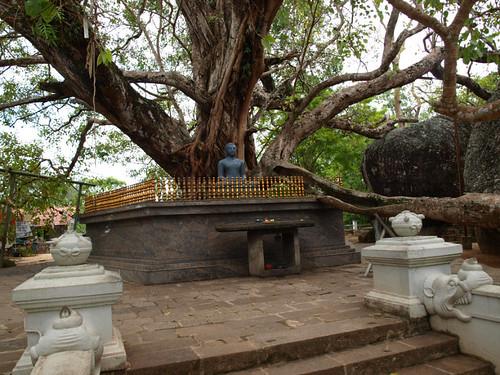 храм6