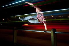 [フリー画像素材] 人物, 男性, 跳ぶ・ジャンプ, イギリス人 ID:201203090400