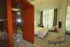 Klapsons Hotel, Singapore