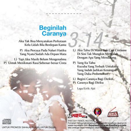 aaka single inlay-1