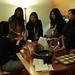 2012.03.02 SFSU Bible Study at Annie's