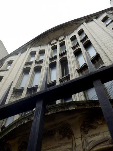 synagogue rue Pavée.jpg