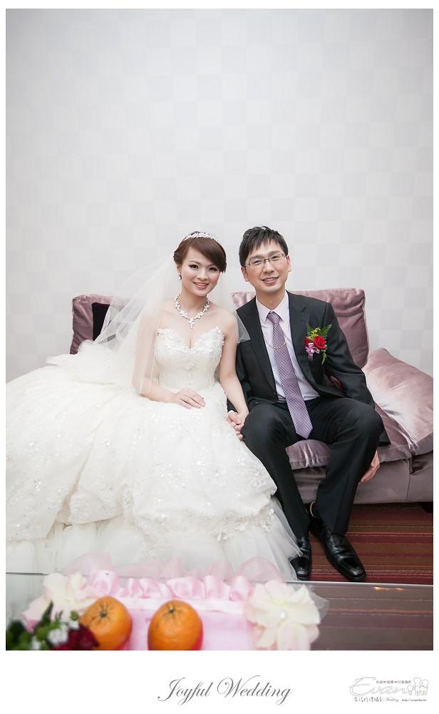 婚禮攝影 小朱爸 明勳&向榮 婚禮紀錄 中和晶宴_0112
