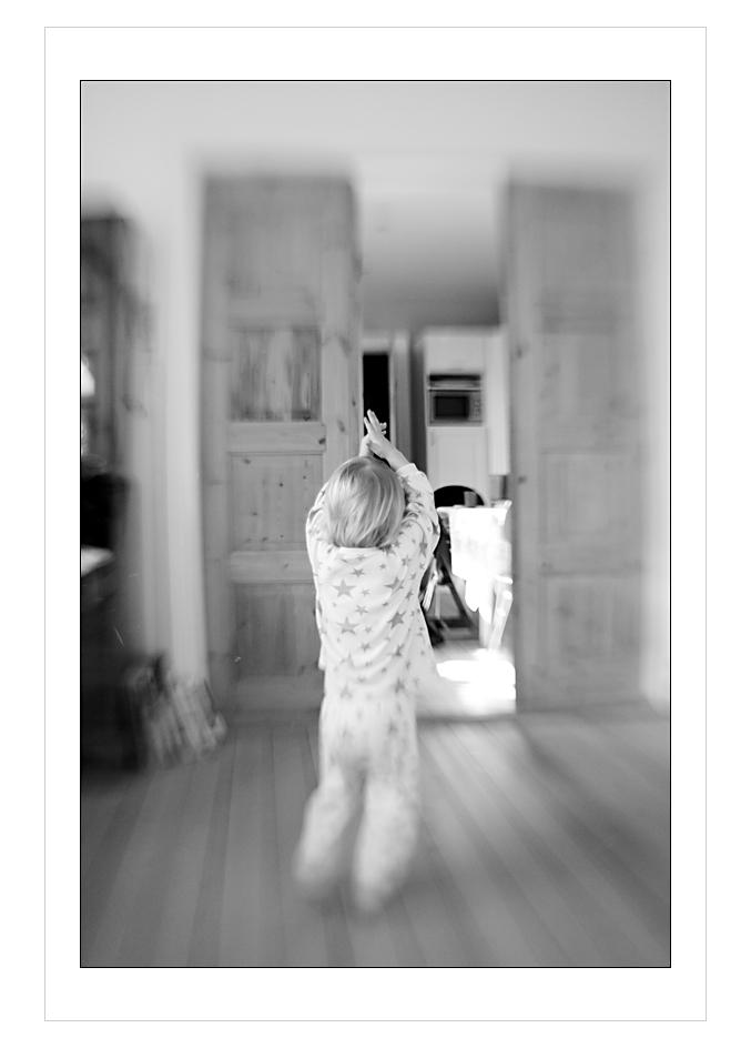 Børneportræt @ børnefotograf Kristina Dalet
