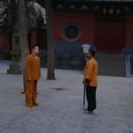 Tue, 15/03/2011 - 04:30 - SHAOLIN INDIA WWW.SHAOININDIA.COM Shaolin Kung Fu India