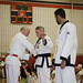 Sat, 02/25/2012 - 09:32 - Photos from the 2012 Region 22 Championship, held in Dubois, PA. Photo taken by Ms. Leslie Niedzielski, Columbus Tang Soo Do Academy.