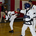 Sat, 02/25/2012 - 11:11 - Photos from the 2012 Region 22 Championship, held in Dubois, PA. Photo taken by Ms. Kelly Burke, Columbus Tang Soo Do Academy.