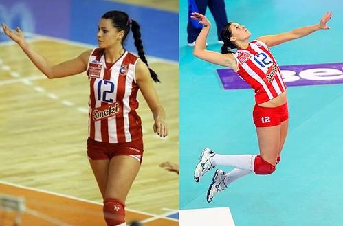 deportistas-cañon-Ivana-Nesovic