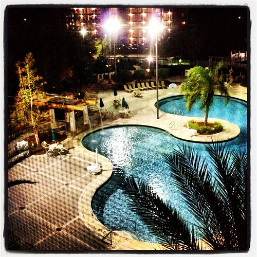 square lofi squareformat iphoneography instagramapp uploaded:by=instagram foursquare:venue=4c95242838dd8cfa33f4cf62