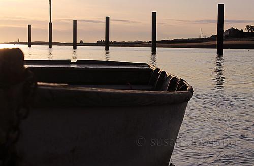 Rowboat {11/52}