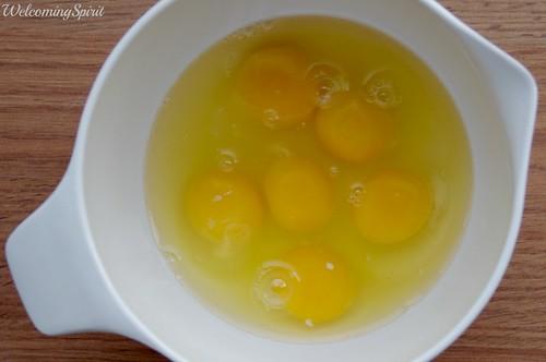 eggs_omelet