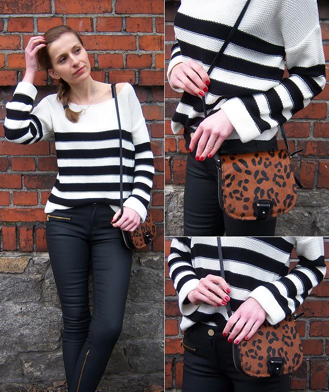 Stripes_Leopard