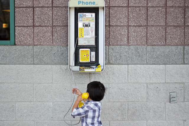 pay phone_-3