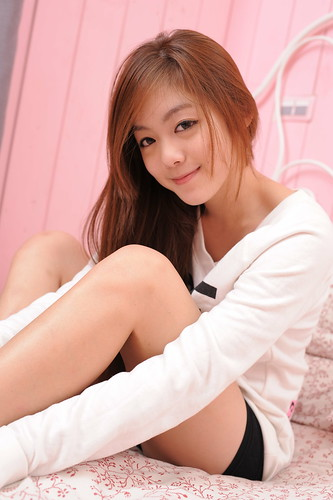 [フリー画像素材] 人物, 女性 - アジア, 台湾人 ID:201203222200